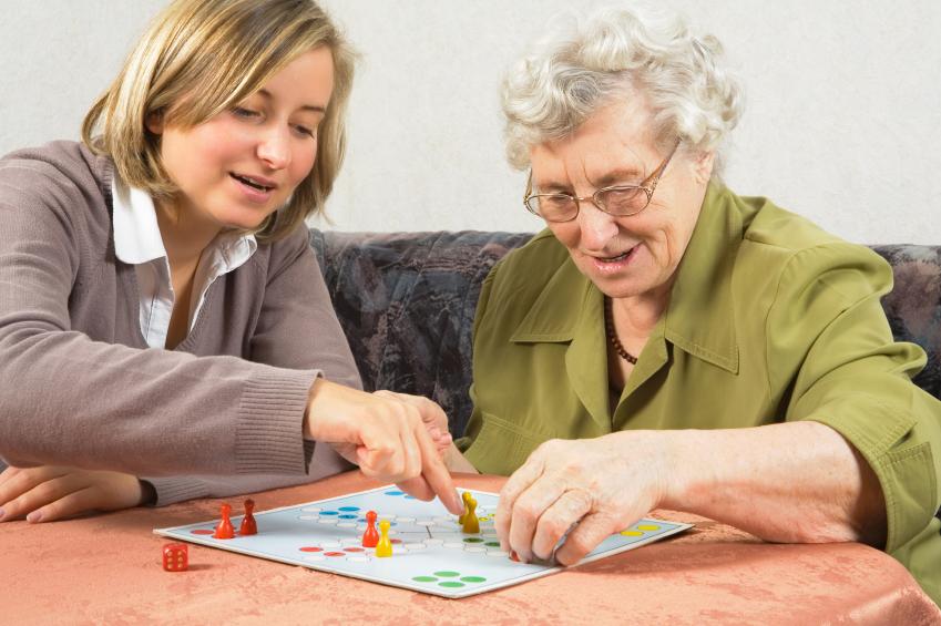 negocios-rentables-cuidado-personas-mayores