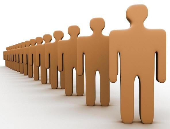Negocios Rentables - Empresa de trabajo temporal