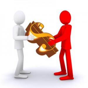 Negocios Rentables - Como Traspasar Un Negocio