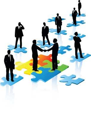 Negocios Rentables - Comprar Un Negocio