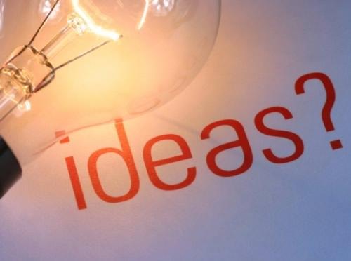Crear Ideas De Negocios Rentables