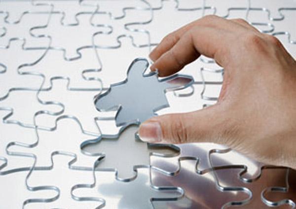 9 ideas de negocios rentables desde casa - Negocios rentables desde casa ...