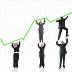 Negocios Rentables - Ideas para pequeñas empresas