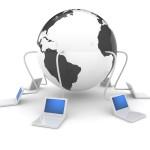 Negocios Rentables Por Internet