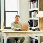 Emprendedores:10 Ideas De Negocios Rentables Para Trabajar En Casa 1/2
