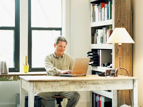 Emprendedores 10 ideas de negocios rentables para trabajar - Negocios rentables desde casa ...