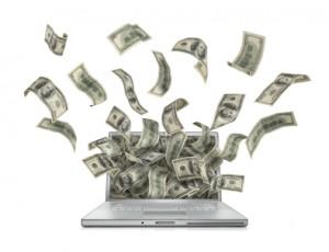 Negocios Rentables - Ganar Dinero Por Internet