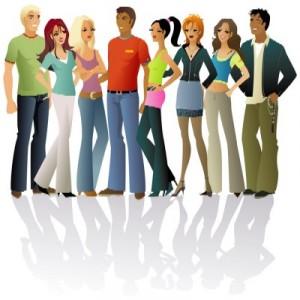 Negocios Rentables Para Jóvenes Emprendedores