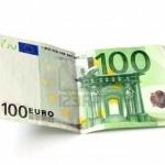 Negocios Rentables Para Emprendedores Por Menos De 100 Euros