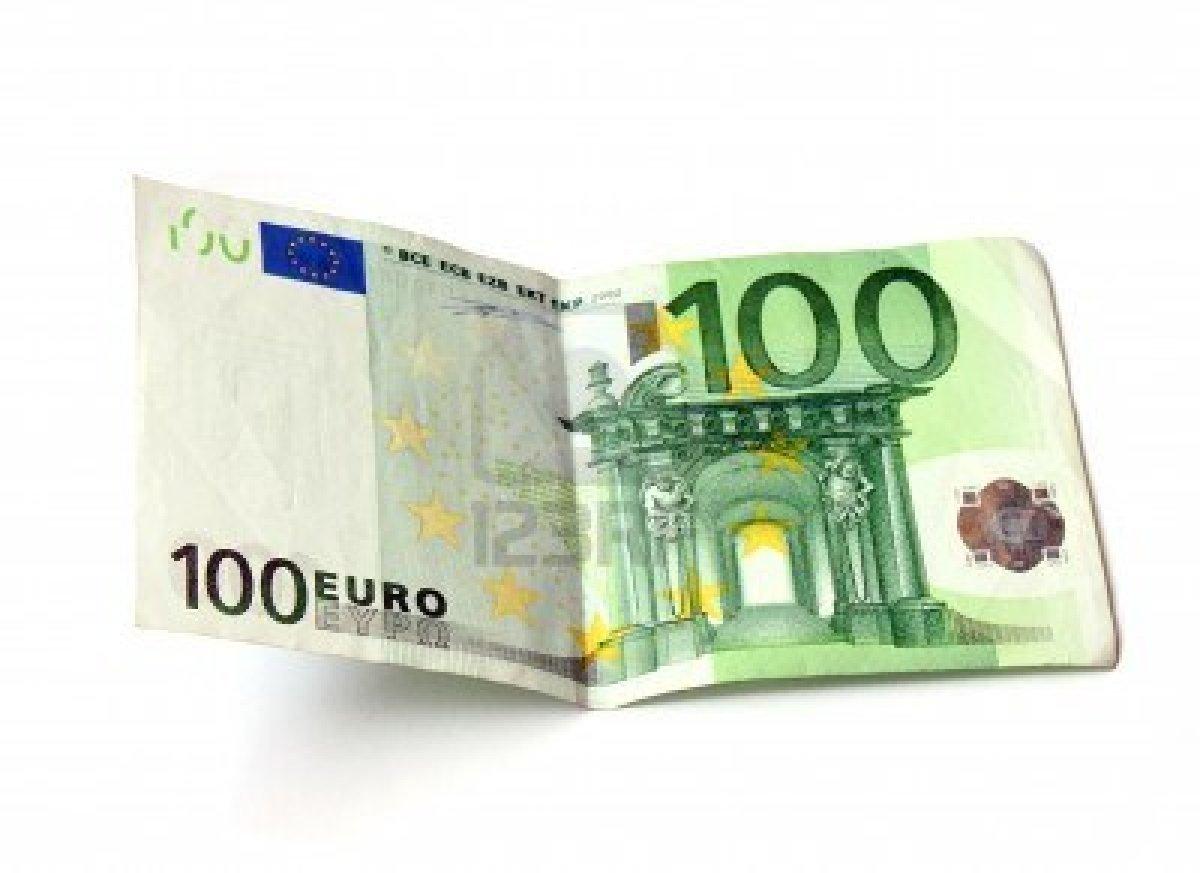 Servietten 100 euro schein 10er pack images frompo for Sofas baratos menos 100 euros