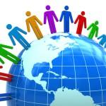 Negocios Rentables para Emprendedores Sociales