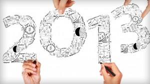 Negocios Rentables Para Emprendedores En 2013