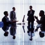 Negocios Rentables Para Emprendedores - Empresas De Consultoría