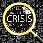 Negocios Rentables En Crisis
