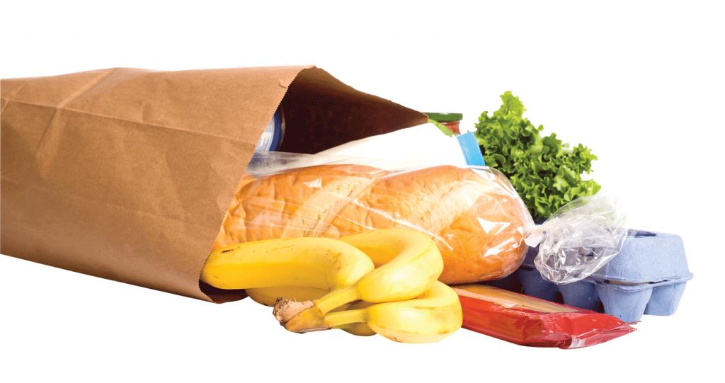 Negocios Rentables - Trabajar Con Alimentos