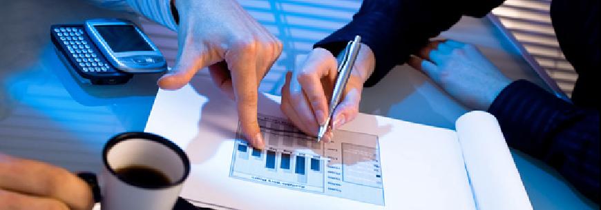 Negocios Rentables - Plan Viabilidad Empresa