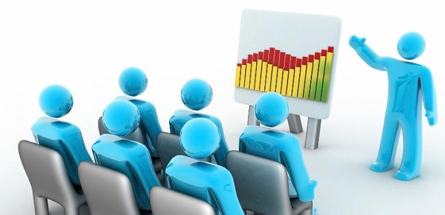 Negocios Rentables - Plan de viabilidad - organización