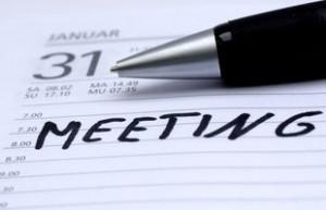 Negocios Rentables - Plan de viabilidad de una empresa - Actividades