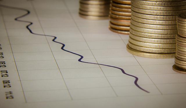 Financiar Pequeñas Empresas