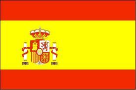 Negocios Rentables En España