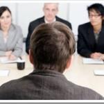Negocios Rentables - Entrevista de trabajo