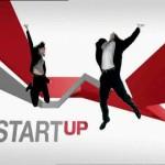 Negocios Rentables - Idea de startup