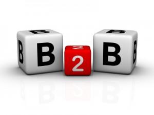 Negocios Rentables - Negocios B2B