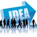 50 Ideas De Negocios Rentables Que Puedes Iniciar Por Ti Mismo (1/2)