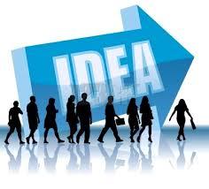 Ideas de negocios rentables simples