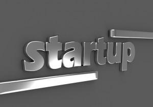 Publicidad en una startup