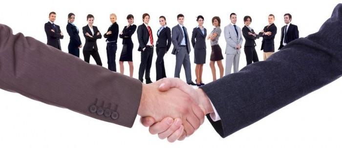Aumentar la rentabilidad de tu empresa
