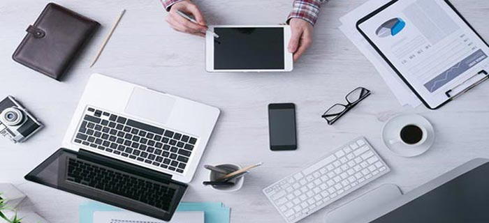 Iniciar negocio sin inversión inicial online