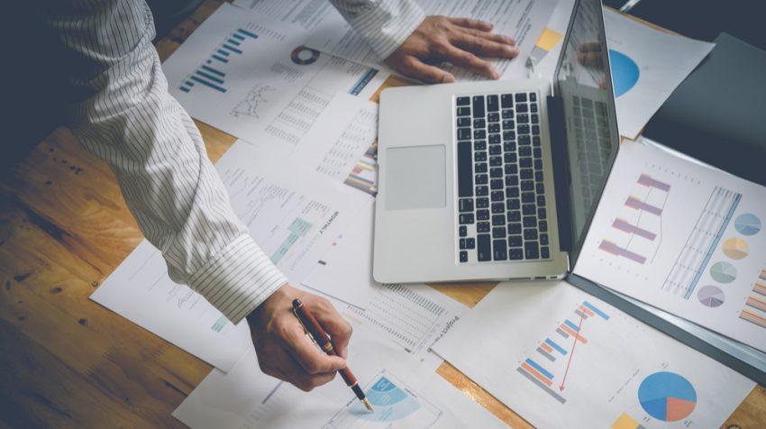 Ideas de pequeños negocios rentables